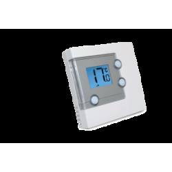 Termostat ambiental neprogramabil RT300