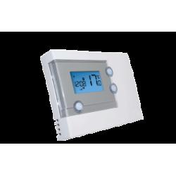 Termostat ambiental programabil RT500