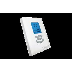 Termostat ambiental programabil T105