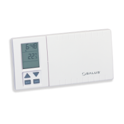 Termostat ambiental programabil 093