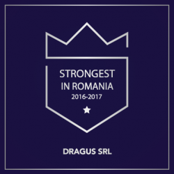 DRAGUS SRL