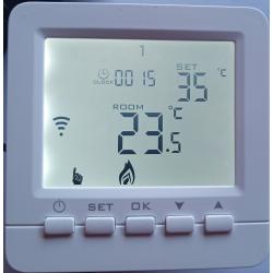 Termostat HY02B05-2