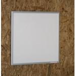 Panou radiant infrarosu Dragus CLASIC 60/60 400W (300W)