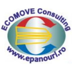 ECOMOVE CONSULTING