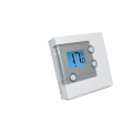 Ambient thermostat was not programmable RT300