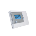 Ambient thermostat programmable RT500