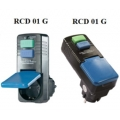 Waterproof RCD 01 G Adaptor