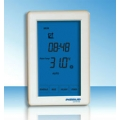 Thermostat 4.3 inch touchscreen TR8100VHT