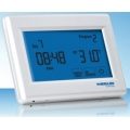 Thermostat 4.3 inch touch screen TR8200: