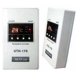Termostat UTH-170