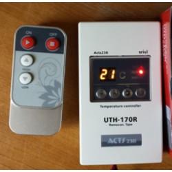 Termostat UTH-170R