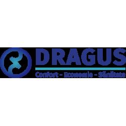DRAGUS  Romania