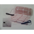 FLOOR HEATING SYSTEM (1,0m²) 150W/m² STANDARD